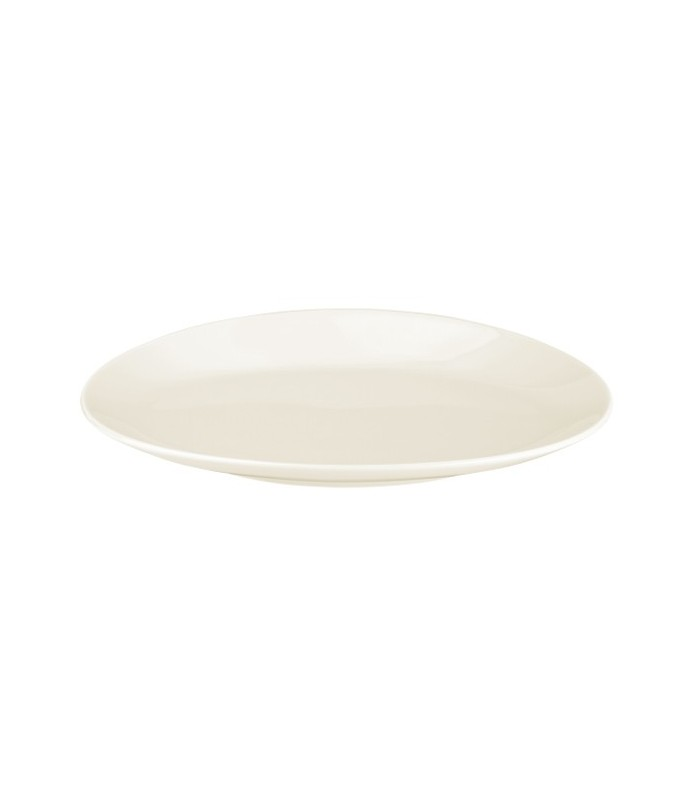 Gourmet krožnik plitvi Organic M5339/19 cm Maxim UNI-3