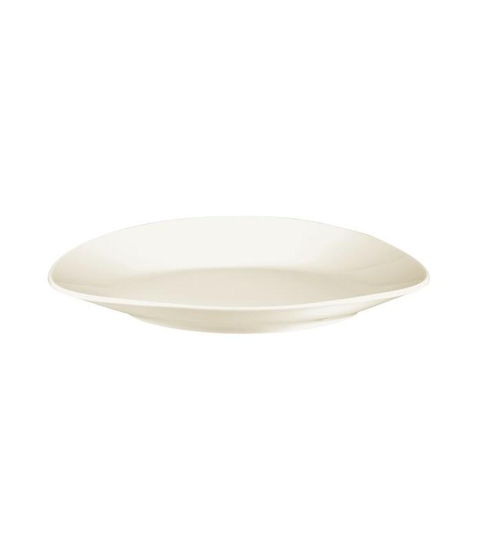 Gourmet krožnik plitvi Organic M5340/34