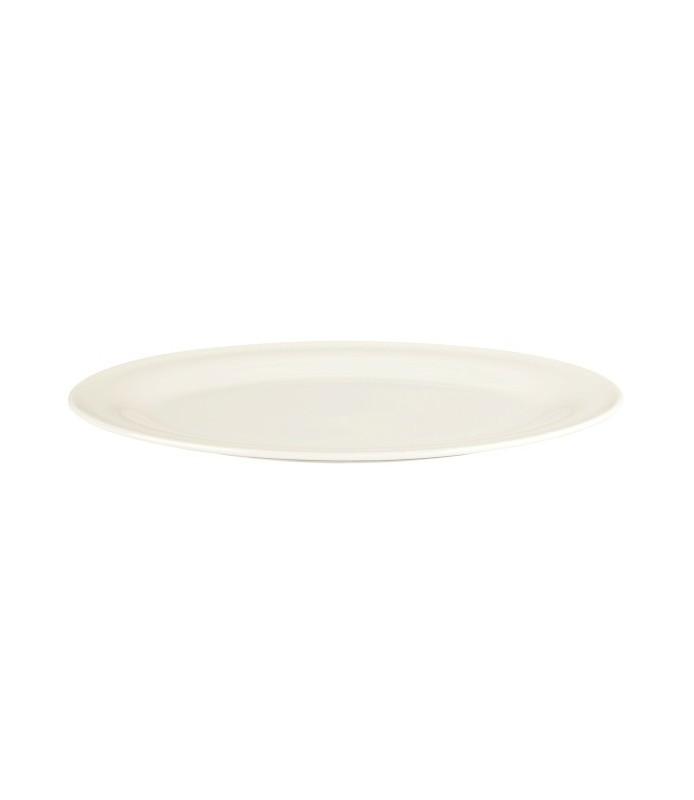 Plošča oval 28 cm Maxim UNI-3