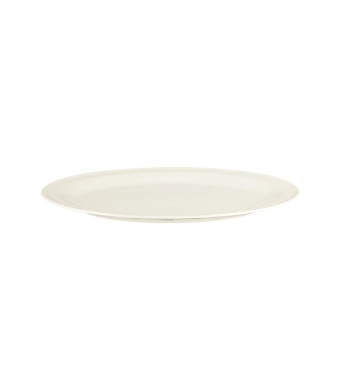 Plošča oval 31 cm Maxim UNI-3