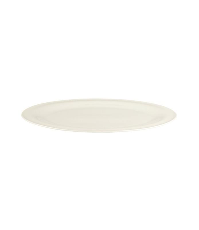 Plošča oval 35 cm Maxim UNI-3