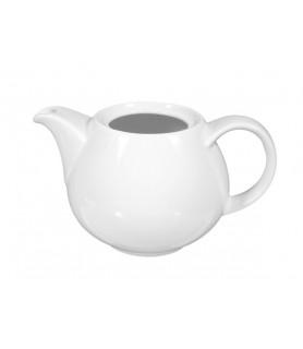 Vrč  za  čaj  1 0