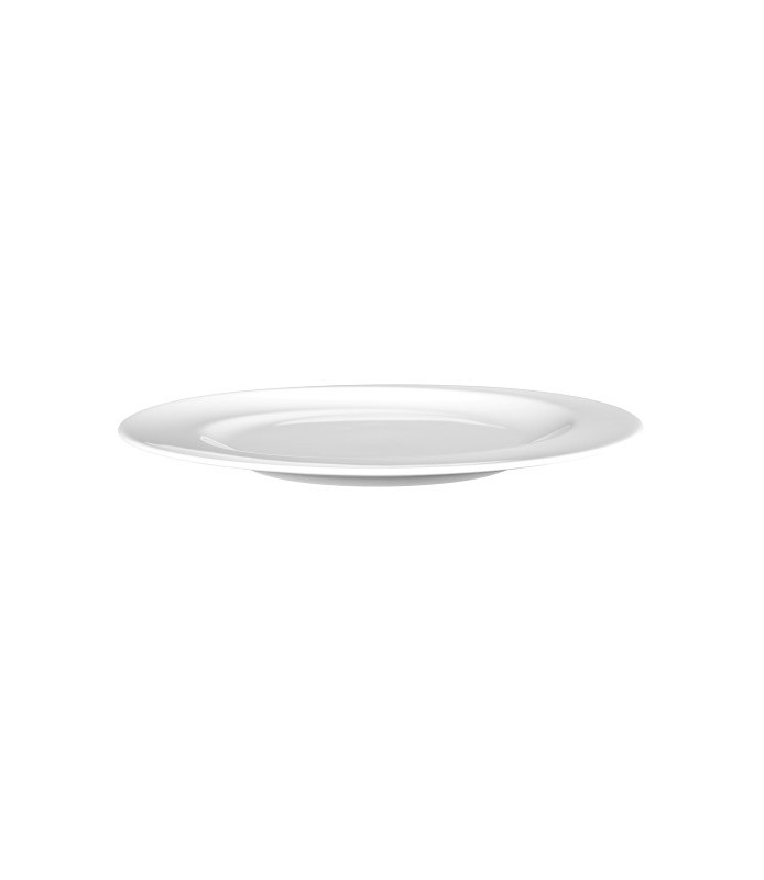 Krožnik plitvi 20 cm Paso UNI-3