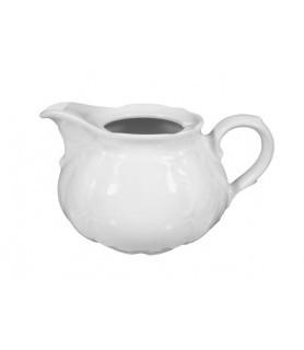 Vrč  za  čaj 1 Salzburg UNI-3