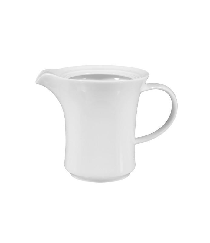 Vrč  za  kavo 1 Savoy UNI-3