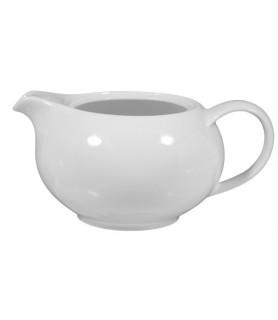 Vrč  za čaj 1 Savoy UNI-3