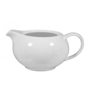 Vrč  za  čaj 2 Savoy UNI-3