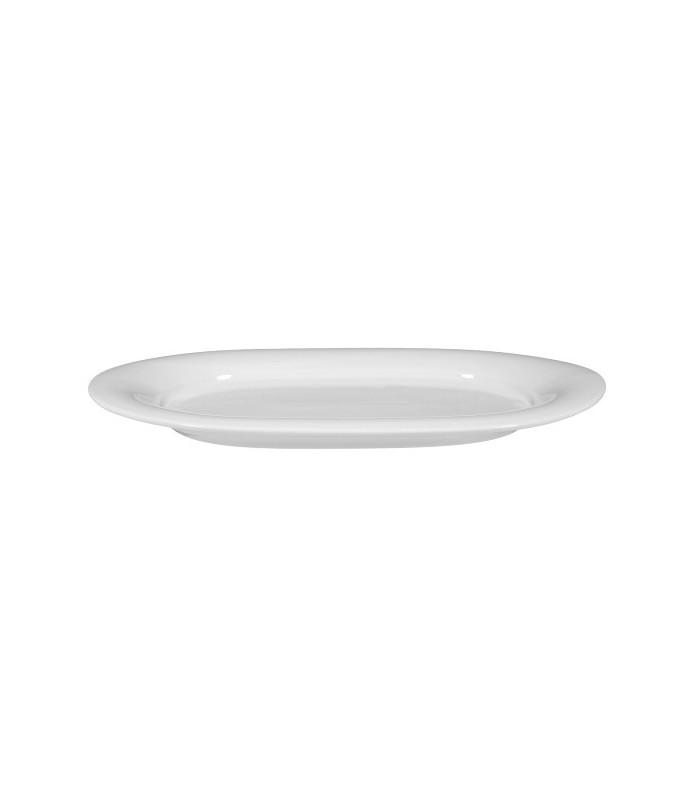 Plošča oval 28 cm Savoy UNI-3
