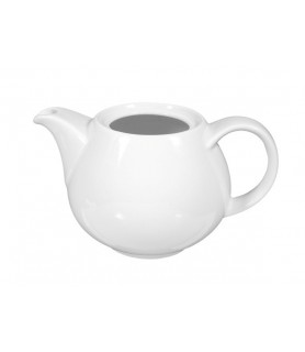 Vrč  za  čaj 1 Toscana UNI-3