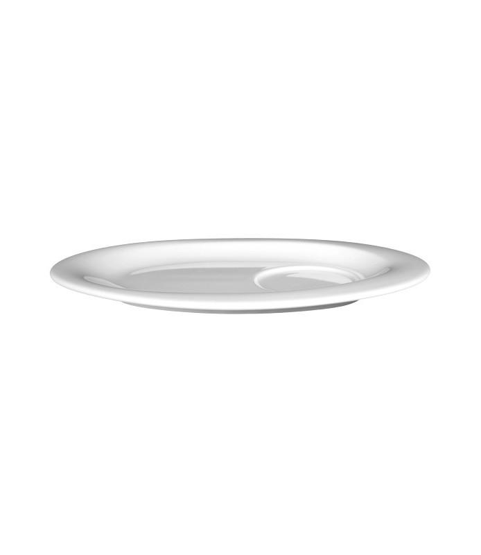 Podstavek za skodelice oval 21