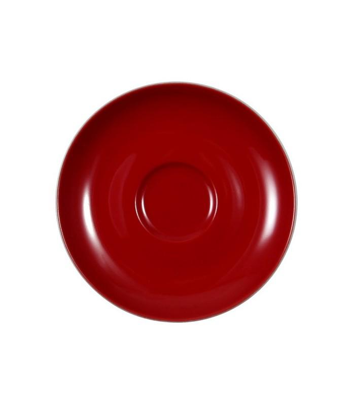 Podstavek za skodelico 1132  12 cm VIP. 10324
