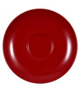 Podstavek za skodelico 1164  16 cm VIP. 10324