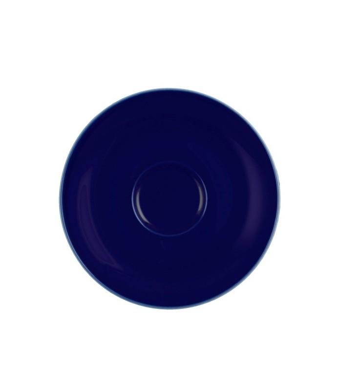 Podstavek za skodelico 1132  12 cm VIP. 10325