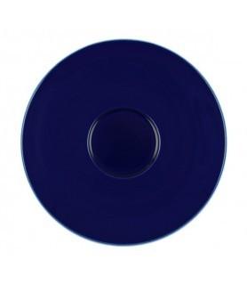 Podstavek za skodelico 1164  16 cm VIP. 10325