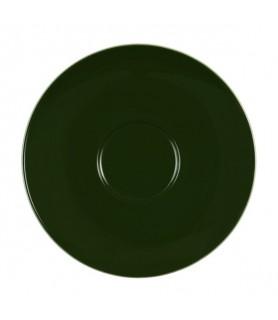 Podstavek za skodelico 1164  16 cm VIP. 10327