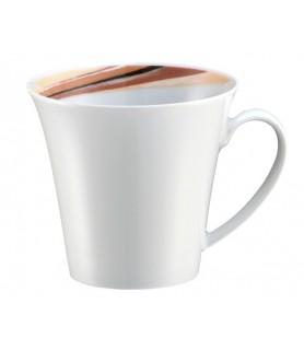 Skodelica  za  kavo 0