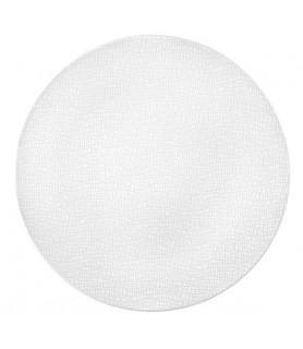 Plošča okrogla 33 cm Life 25676