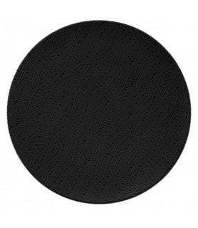 Plošča okrogla 33 cm Life 25677
