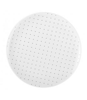 Plošča okrogla 19 cm 5297 No Limits 24776