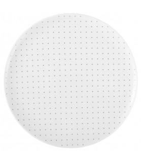 Plošča  okrogla 25 cm 5299 No Limits 24776