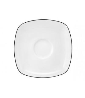 Podstavek za skodelice 13 cm Lido 10826
