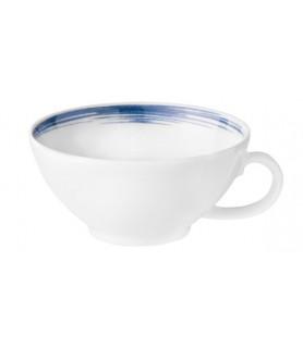 Skodelica  za  čaj 0