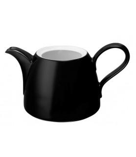 Vrč za kavo 1