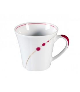 Skodelica  za  espresso 0