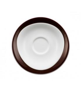 Podstavek za skodelico espresso 13