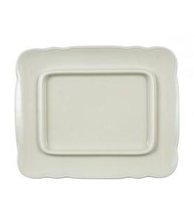 Posoda  za  maslo 250 gr Marieluise 30249