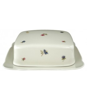 Posoda za  maslo 250 gr s pokrovom Marieluise 30249