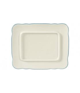 Posoda  za  maslo 250 gr Marieluise 30308