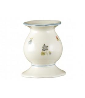 Svečnik 7 cm Marieluise 30308