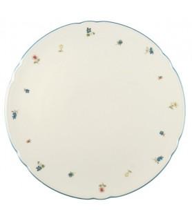 Plošča plitva 30 cm Marieluise 30308