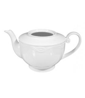 Vrč za čaj 1