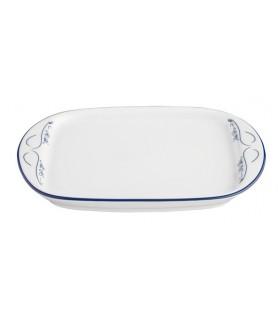 Plošča za maslo 250 gr Desiree 44935