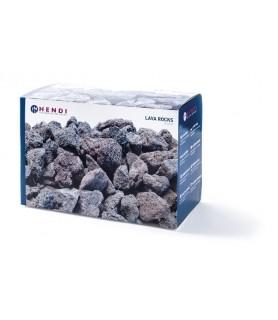 Vulkanski kamen za žar 3kg