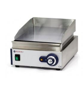 Namizni el. Žar 450x300x (h) 200 mm 2300 watt