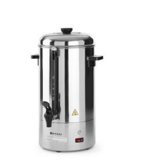 Aparat za kuhanje filter kave 6 l