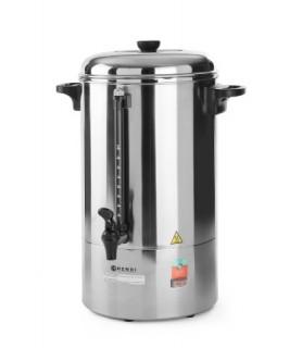 Aparat za kuhanje filter kave