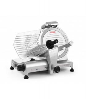 Rezalnik »kuhinja line« 250  teflon prevlečen