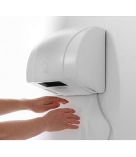 Sušilec za roke električni