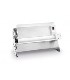 Električni roler  za  testo 500 26-50 cm 370 w