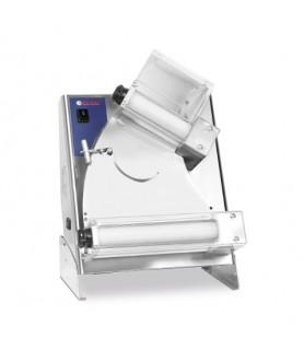 Električni roler  za  testo 300 14-30 cm 250 w