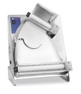 Električni roler  za  testo 400 26 - 40 cm 370 watt