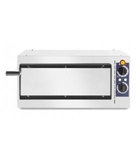Konvekcijska pica pečica 1/40 1 komora  1600 w