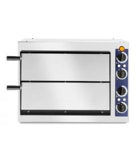 Konvekcijska pica pečica 2/40 2400 w