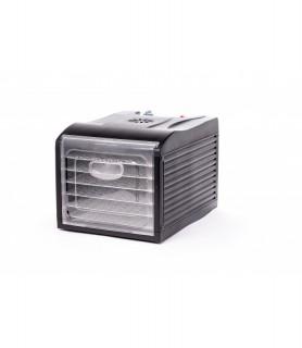 Električni stroj  za  dehidriranje  hrane 450x350x(h)315 mm 500 w