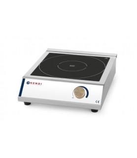 Indukcijski kuhalnik 3500w
