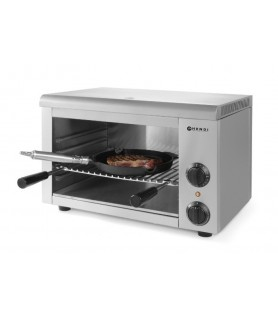 Fornetto griller 580